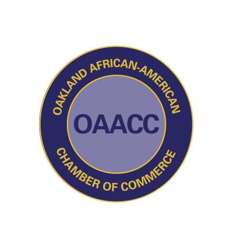 website_content_supporters_oaacc.jpg