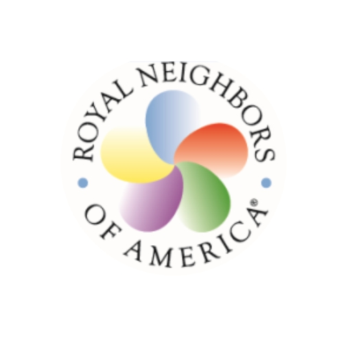 website_content_supporters_royalneighbors.jpg