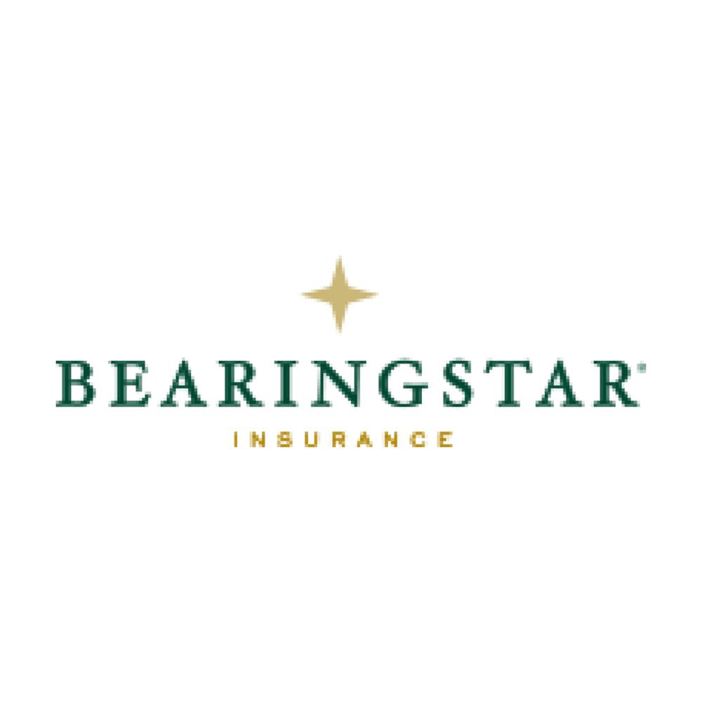 bearingstar.png