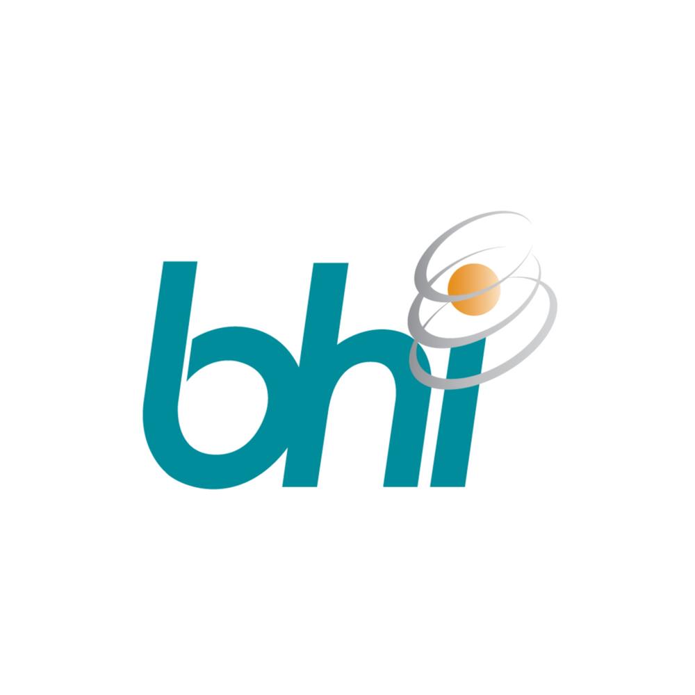 bhi (1).png