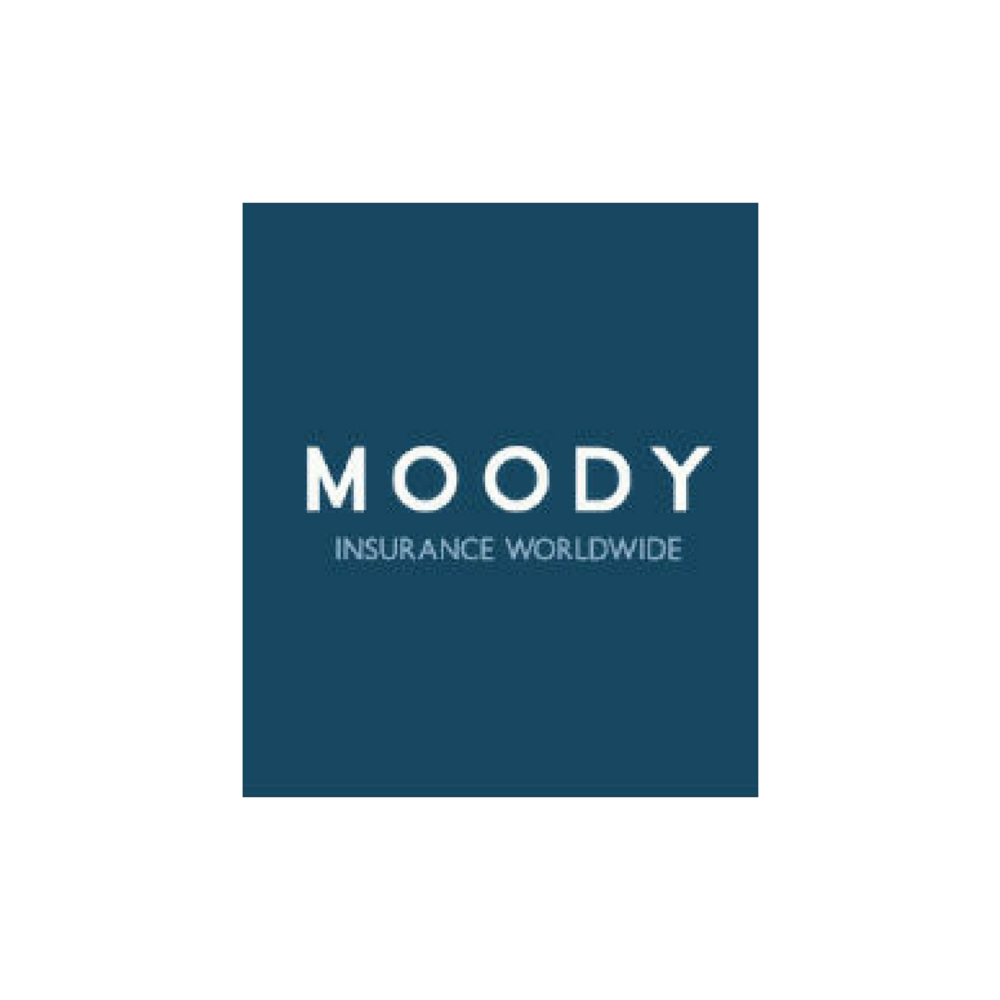 moody.png