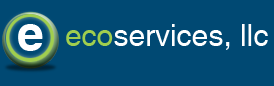 eco-services-pa-logo.png