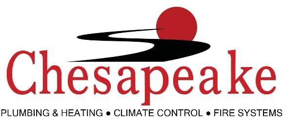 Chesapeake-Plumbing-Heating.jpg