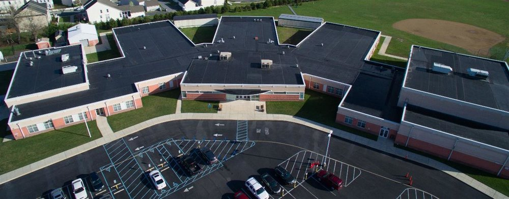 Mariner Middle School