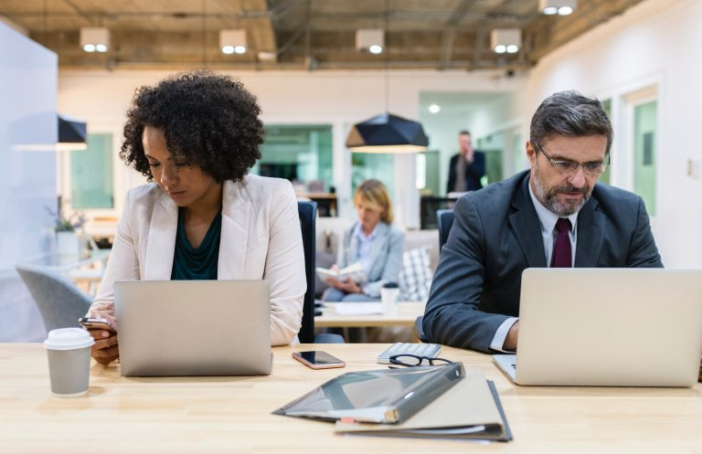 Panel Blog Series: How Employers Can Create Inclusive Environments for All Generations   By Jacquelyn B. James, Director of the Sloan Research Network on Aging and Work