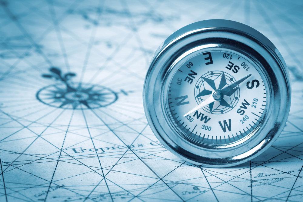 compass background.jpg