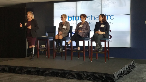 5-HR-Takeaways-From-EBS'-3rd-Annual-Gillette-Event_-Reimagining-Diversity-Inclusion-Amy-Allen.png