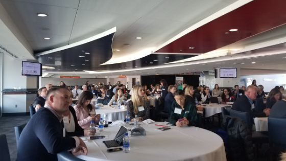 5-HR-Takeaways-From-EBS'-3rd-Annual-Gillette-Event_-Reimagining-Diversity-Inclusion-Amy-Allen-1.png