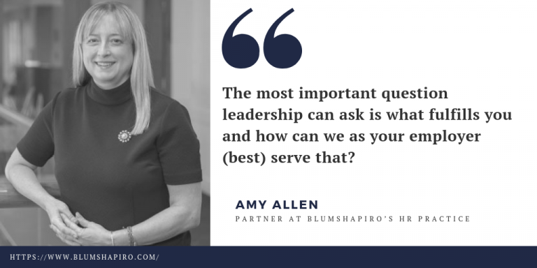 amy-allen-panel-discussion-ebs-blog-photo-768x384.png