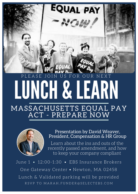 June-Lunch-Learn-2.png