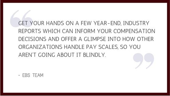 Compensation-Blog-Post-1-2018.png