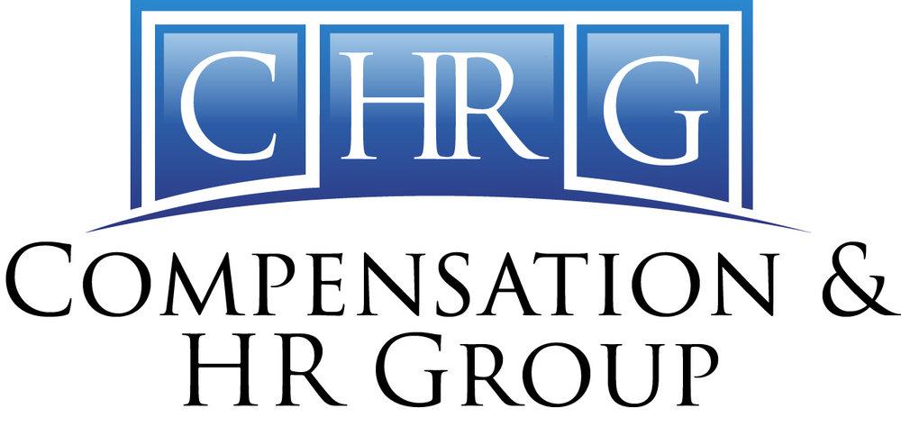 CHRG regular logo high res.jpg