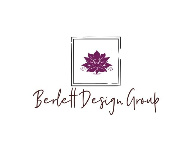 Berlett Design Group