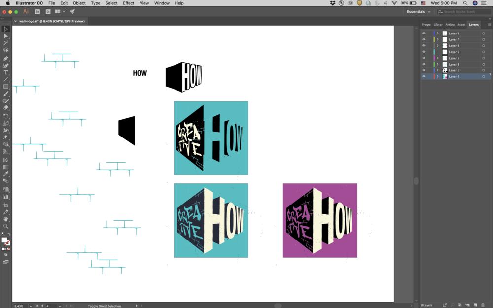 Logo Desktop 3