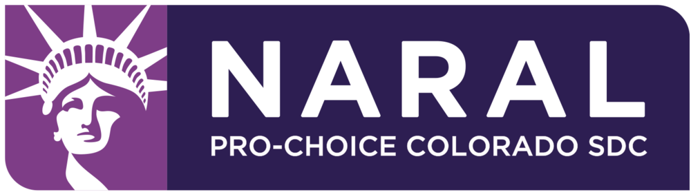 NARAL_CO_SDC_DIGITAL.png