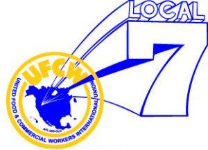 local-7-300x217.jpg