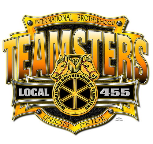 Teamsters 455-Logo.JPG