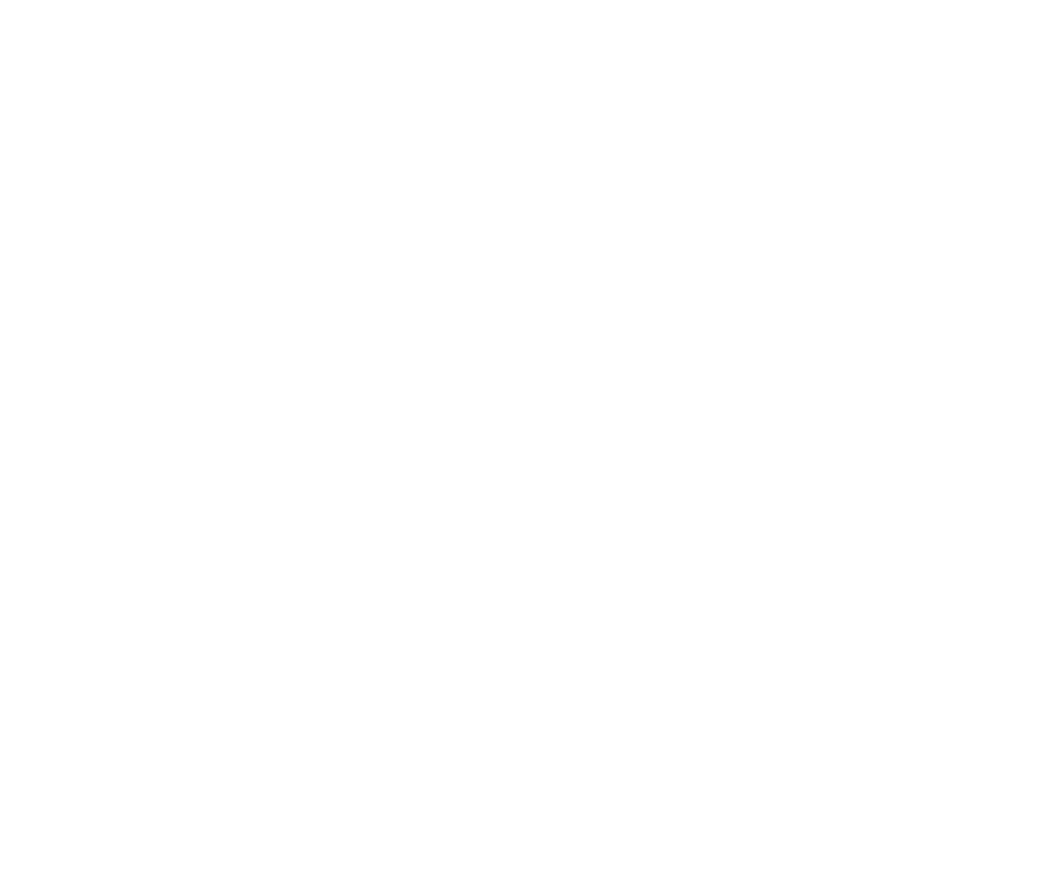 Dentist Surprise, AZ | Surprise Dental & Denture