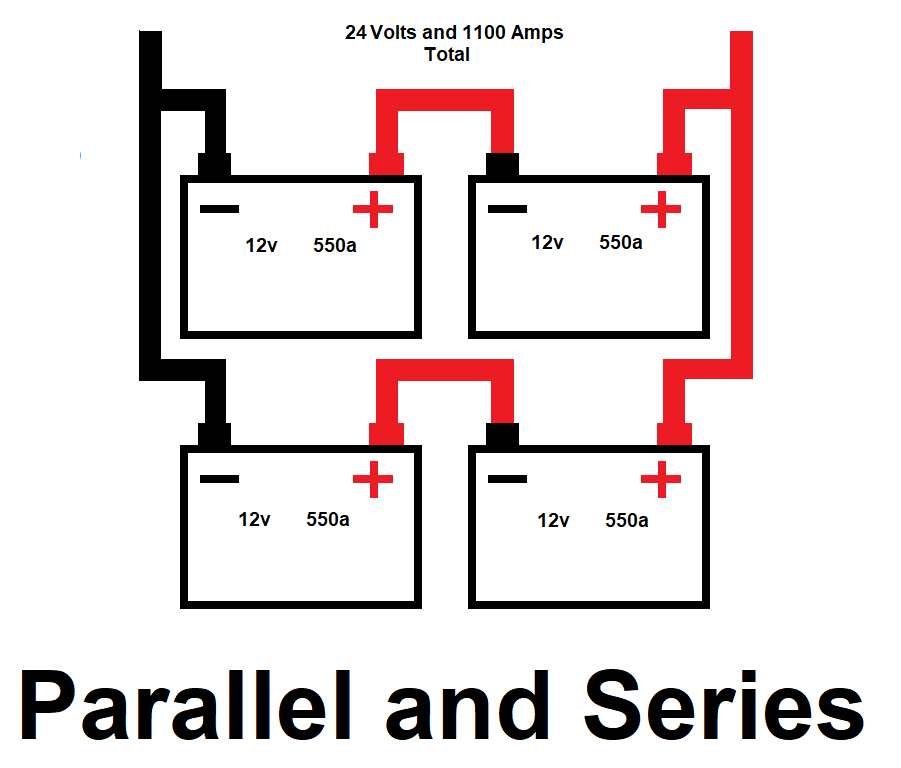Parallel and series (2).png