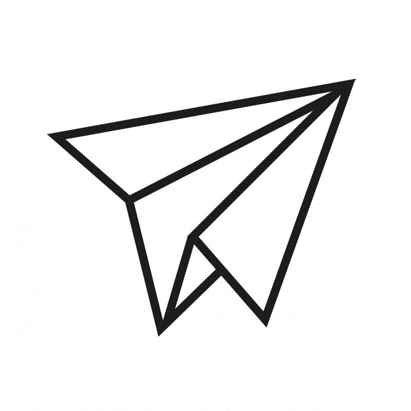 patron-diy-paper-plane.jpg