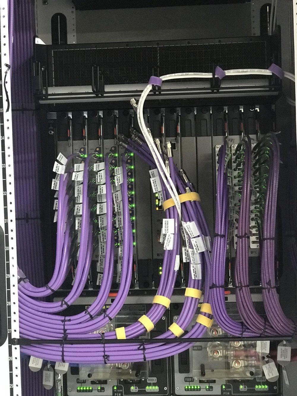 project-management-blue-cable-LA