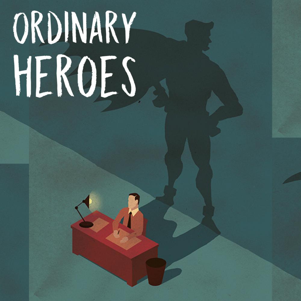 INSTAGRAM - Ordinary Heroes.png