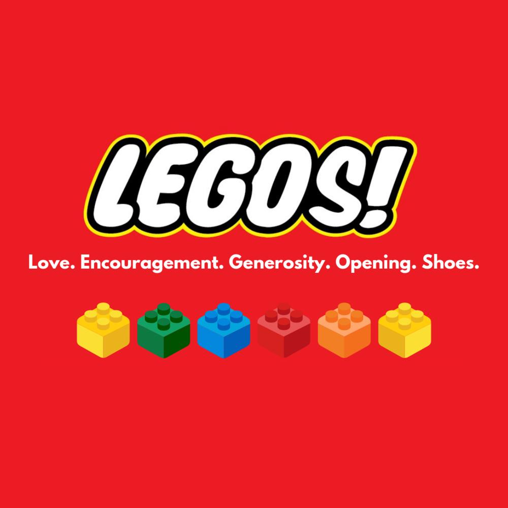 INSTAGRAM - LEGOS Series-2.png