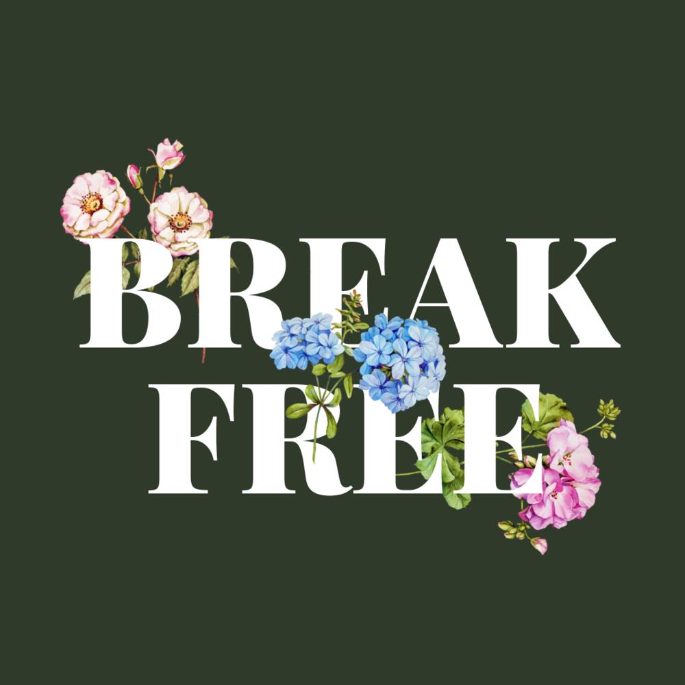 INSTAGRAM - Break Free.png