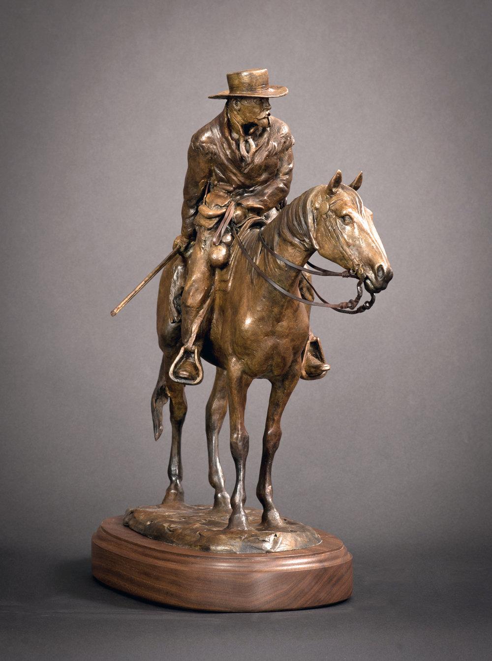 1800s Ranger-4.jpg