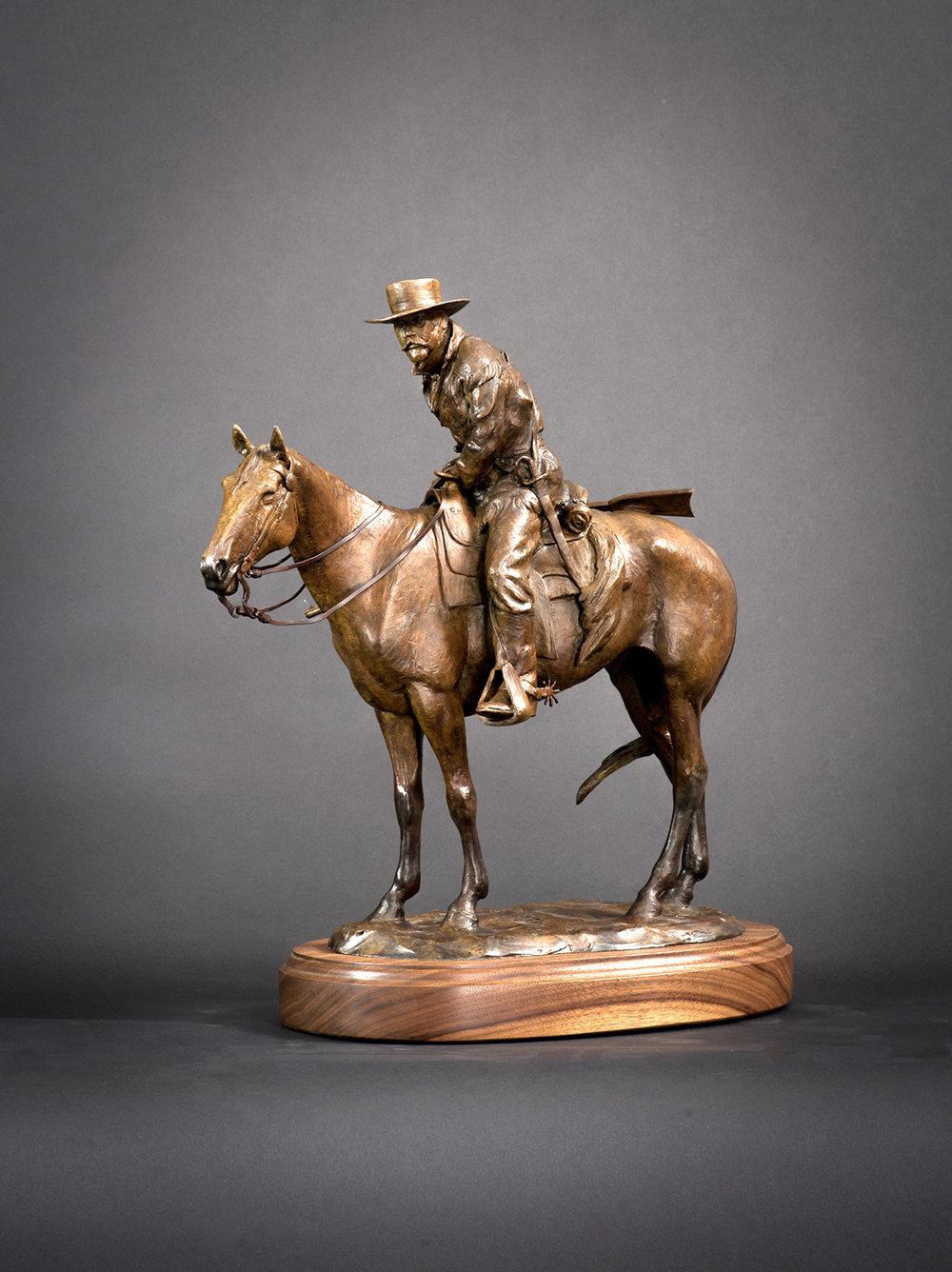 1800s Ranger.jpg