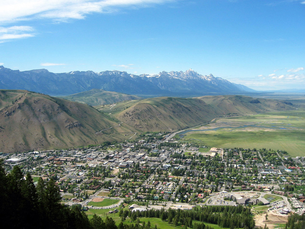overciew-of-the-town-of-jackson-wyoming-from-snow-king-resort.jpg