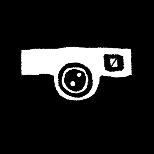 camera white box.png