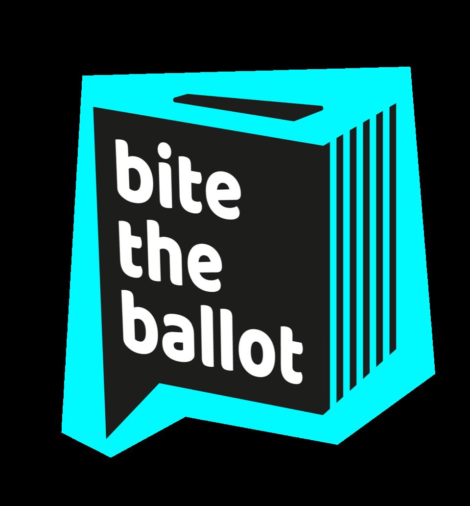 BTB logo-aqua.png