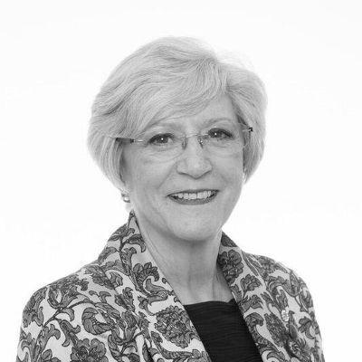 Mayor Kate Allsop