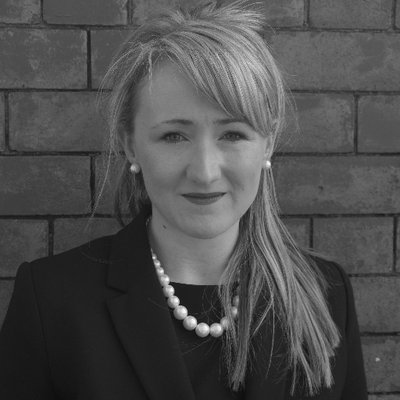 Rebecca Long-Bailey MP