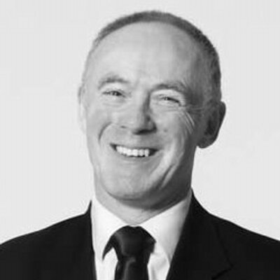 Councillor Sir Richard Leese