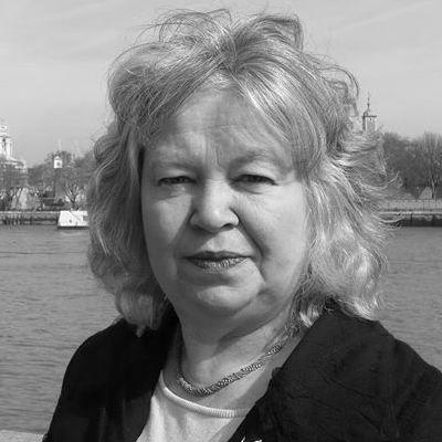 Jean Lambert MEP