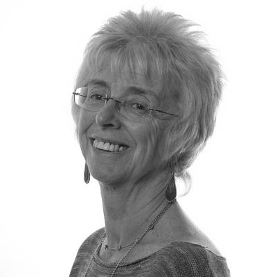 Baroness Lister of Burtersett