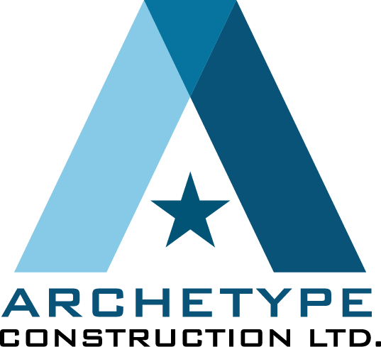 Archetype Construction