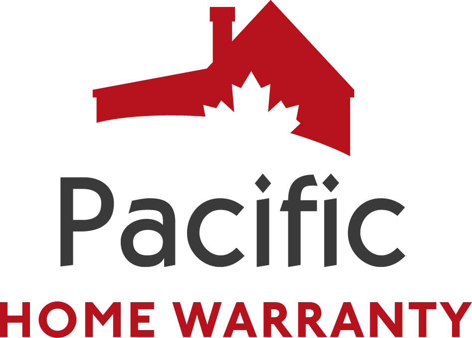 Pacific-HomeWarranty.png
