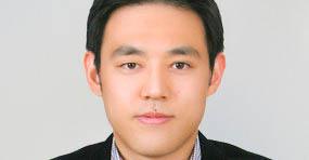 Tae-Kyong-Yi.jpg