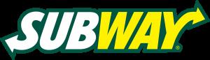 logo-subway-300x86.png