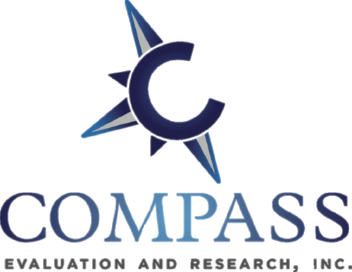Compass Evaluation and Research Inc.