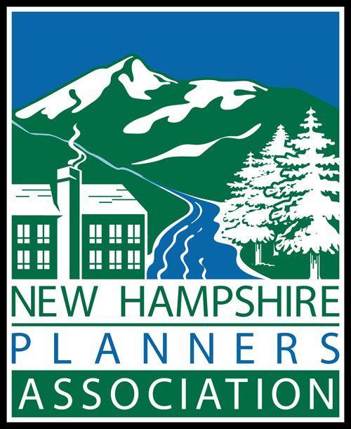 NHPA New Logo 2016.jpg