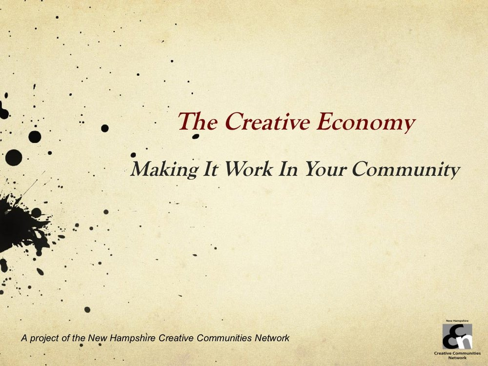 creative-economy-tool-kit-ppt-8212-2-1024.jpg