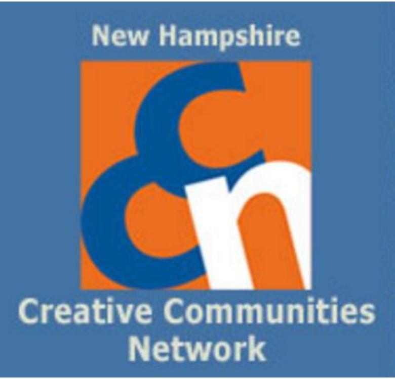 NH Creative Community Network