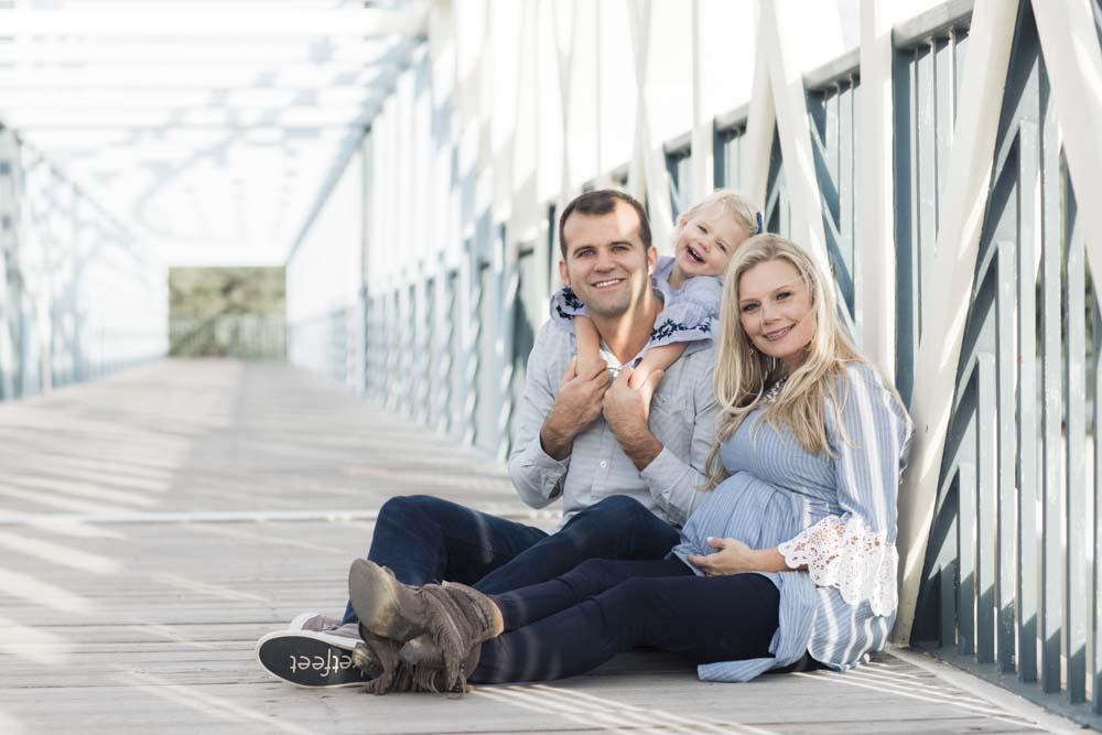 Family_photographer_excelsior.jpg