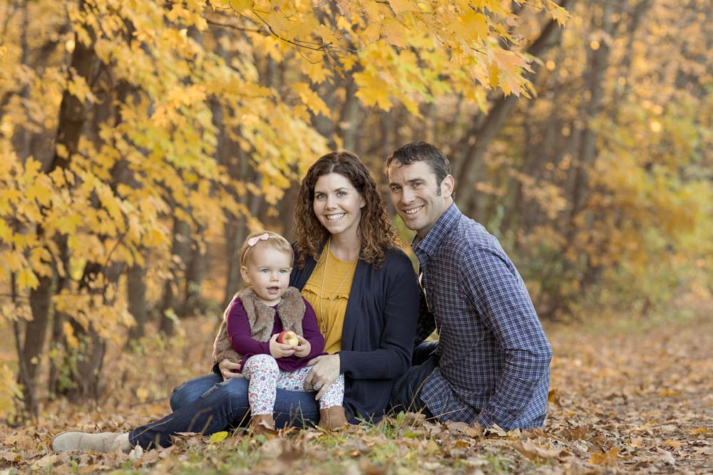 fall_family_session_mound.jpg