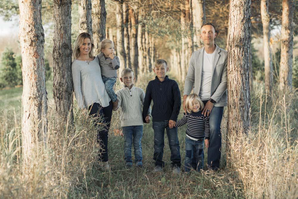 family_photographer_maple_plane_1.jpg