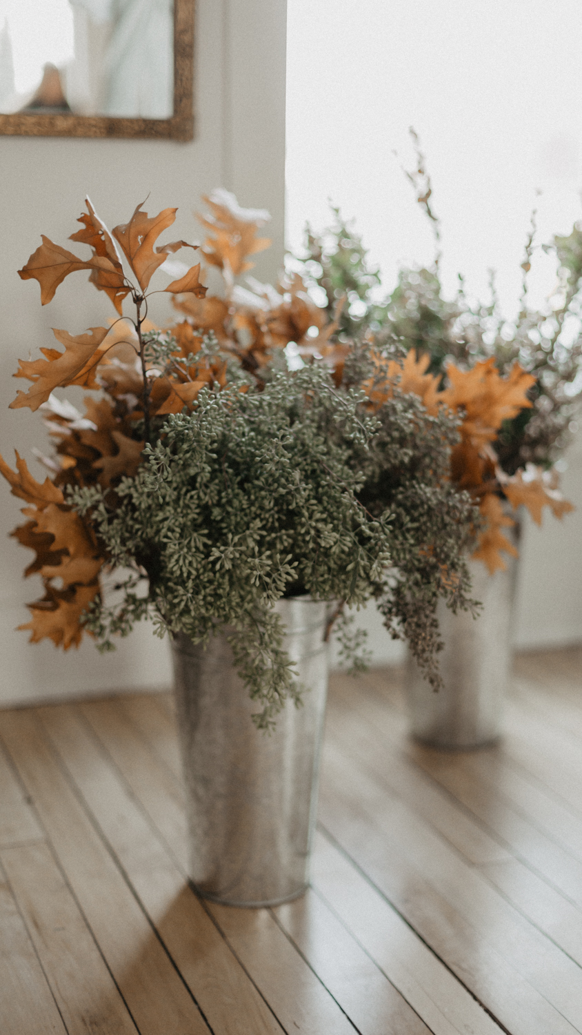 Wreath Workshop -